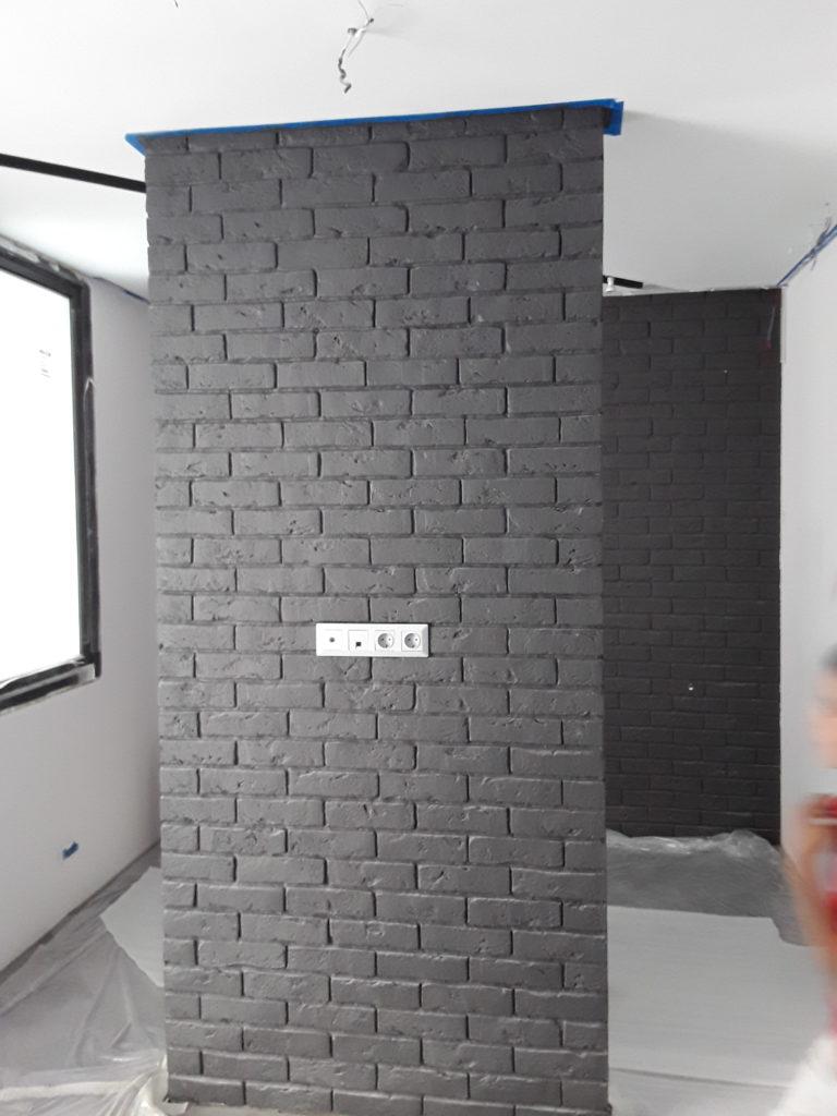 Плиточные работы, укладка плитки на пол и стены, ванная под ключ