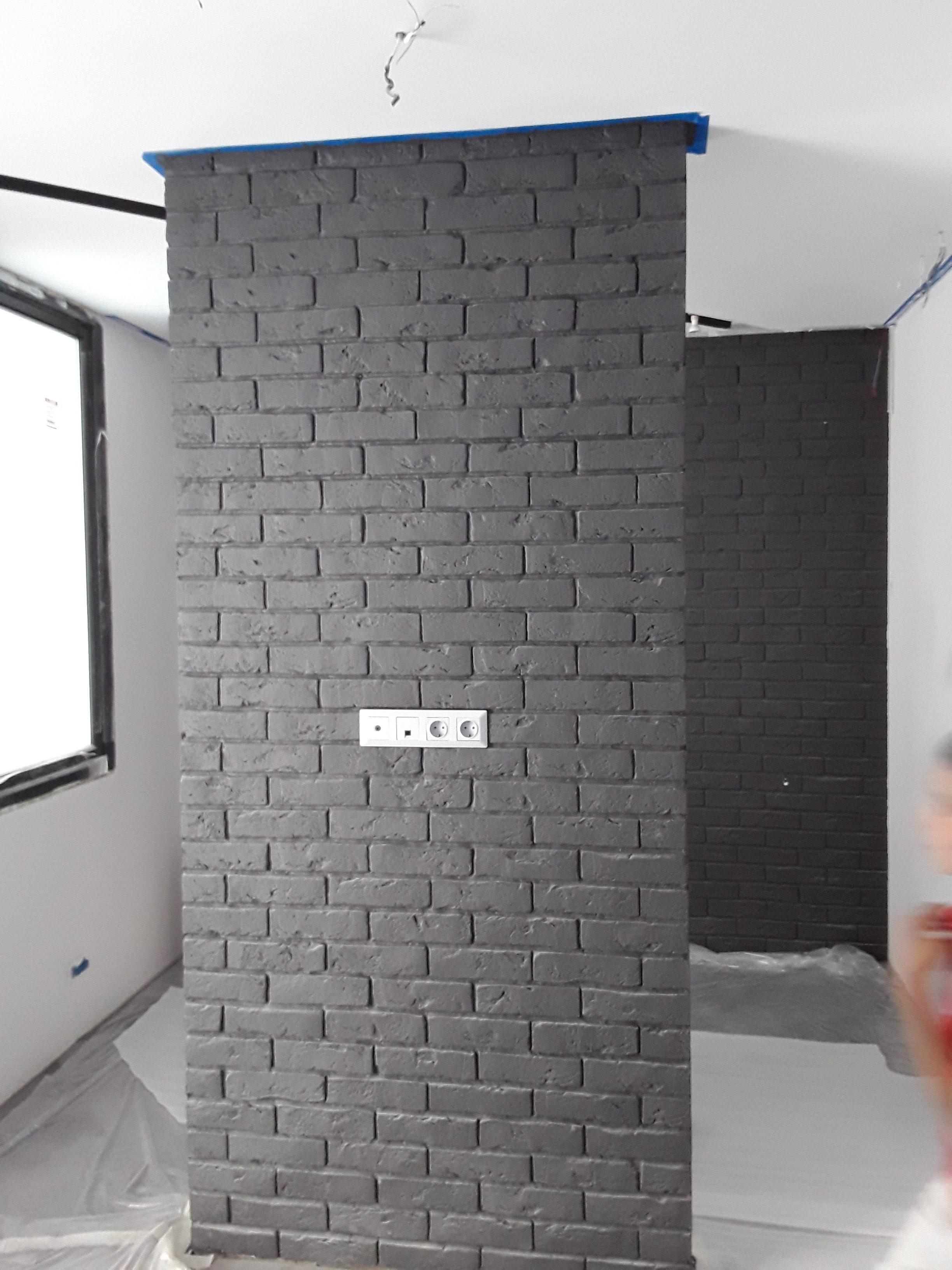 плитка в квартире